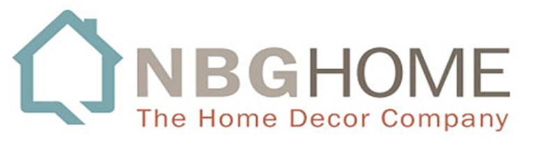 Sycamore Partners Acquires NBG Home